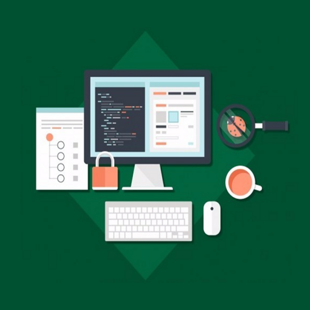 Learn Python Django From Scratch-