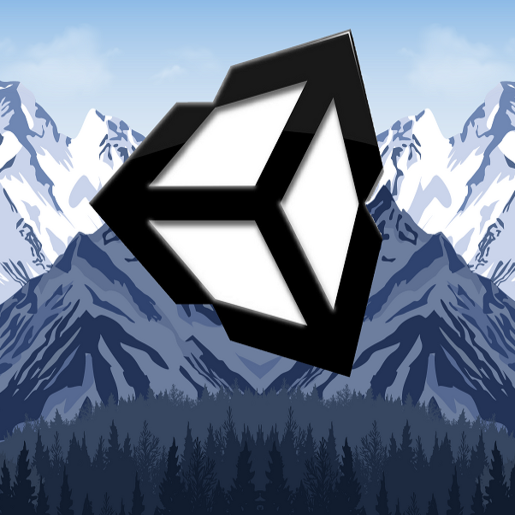 Learn to make 2D and 3D games in Unity-