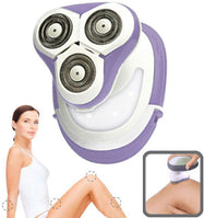 Leg Hair Remover-Daily Steals