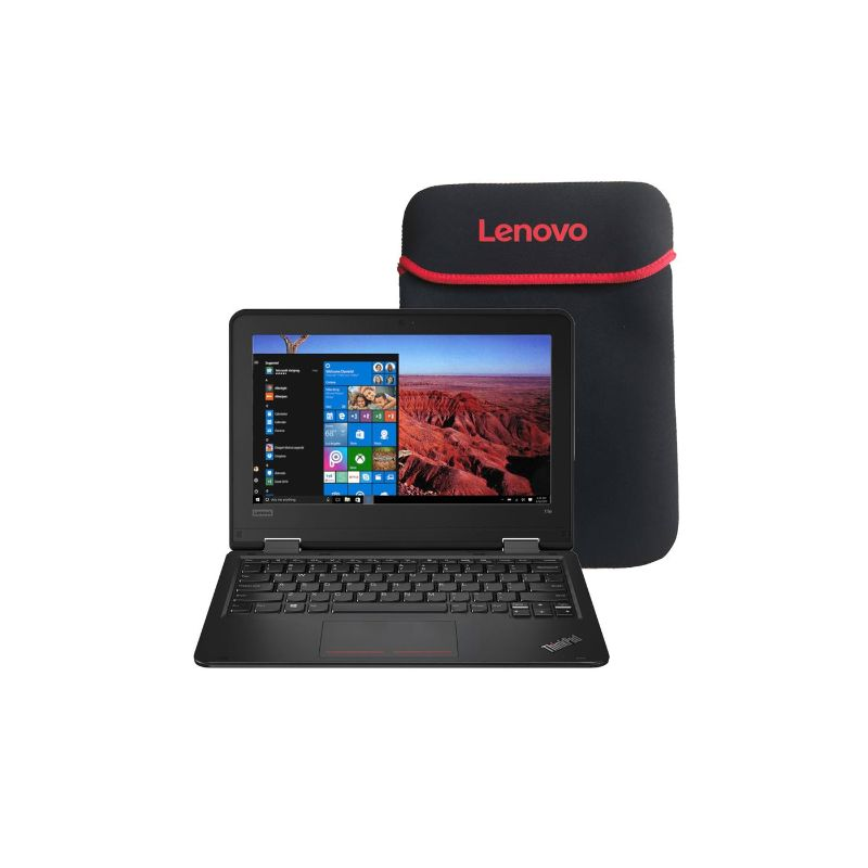 "Lenovo ThinkPad 11e 11.6"" Laptop-Daily Steals"
