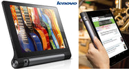 Lenovo Yoga Tab 3 8.0â€-Daily Steals