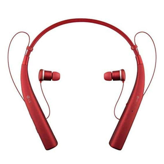 LG TONE PRO HBS-780 Bluetooth Wireless Stereo Headset-