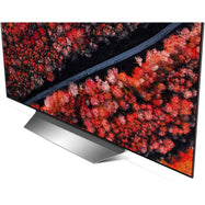 "LG Alexa Built-in C9 Series 77"" 4K Ultra HD Smart OLED TV (2019)-Daily Steals"