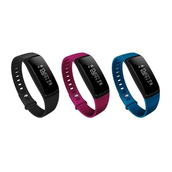 Fitness Tracker Watch with Blood Pressure and Heart Rate Monitor-Daily Steals