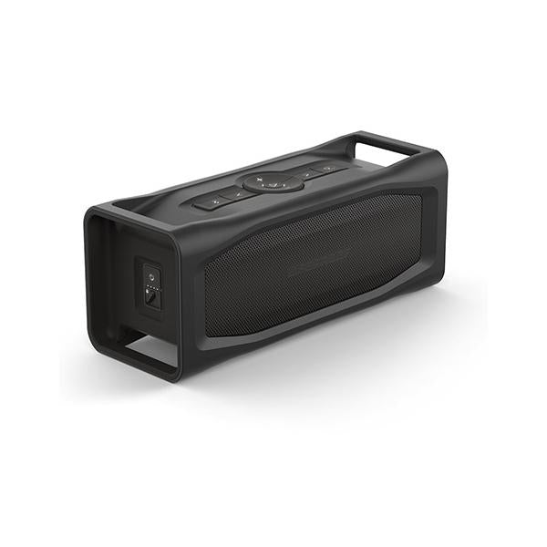 update alt-text with template Daily Steals-LifeProof AQUAPHONICS Water Resistant Portable Bluetooth Speaker-Speakers-