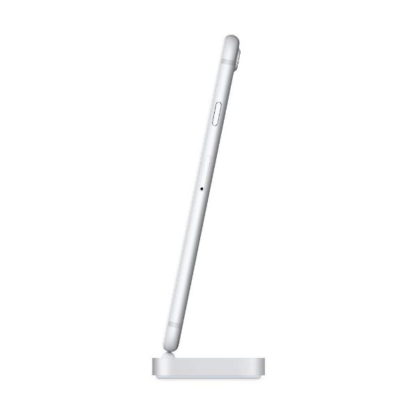 Apple Lightning Dock for iPhone and iPod-Daily Steals