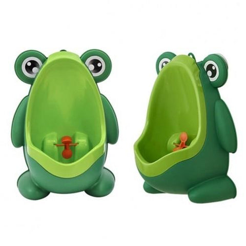 Daily Steals-Little Boys' Potty Training Urinal-Toddlers and Babies-