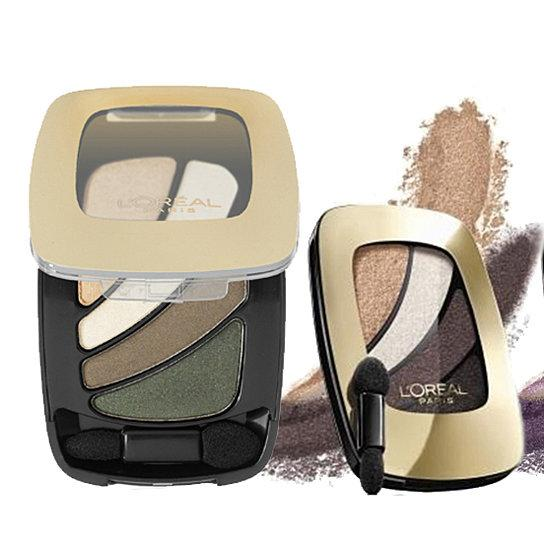 Daily Steals-L'Oreal Colour Riche Eyeshadow - 3 Pack-Health and Beauty-