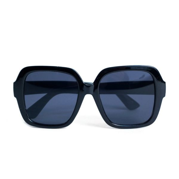Designer Inspired Ladies Sunglasses-Ancient-Daily Steals
