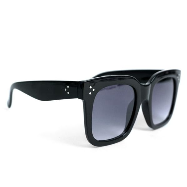 Designer Inspired Ladies Sunglasses-Daily Steals