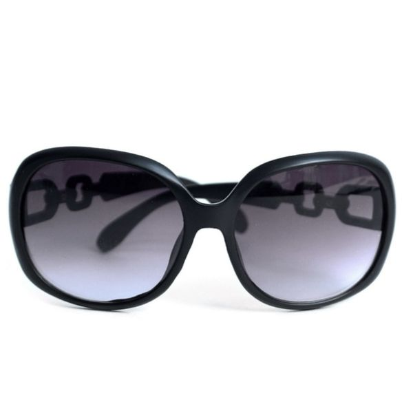 Designer Inspired Ladies Sunglasses-Patterned-Daily Steals