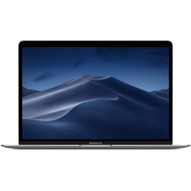 MacBook Air de 13,3 pulgadas, 2018, Core i5-8210Y - 8 GB - SSD 128 GB - MRE82LL / A-