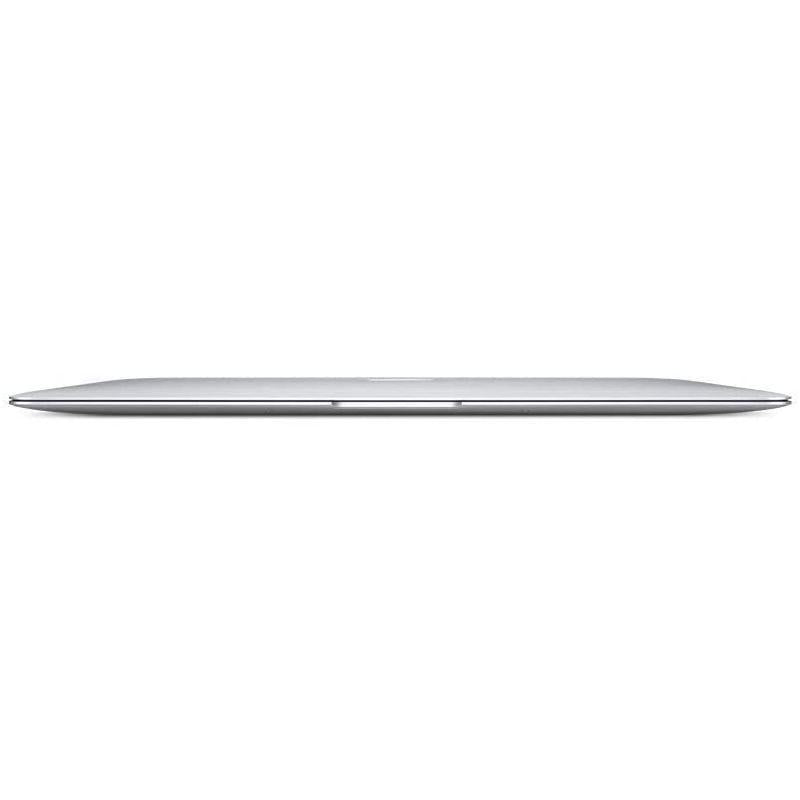 MacBook Air 13.3-inch, Early 2015, Core i5 - 8GB - SSD 128 GB - MJVE2LL/A-