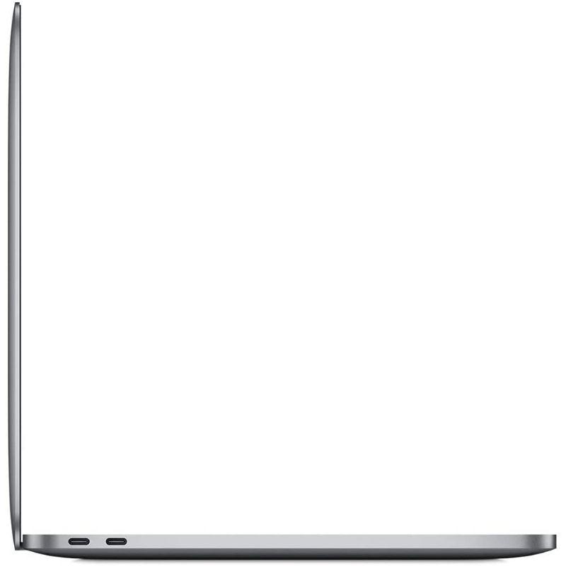 MacBook Pro Retina 13.3-inch, Mid-2018, Core i5 - 8GB - SSD 256 GB-