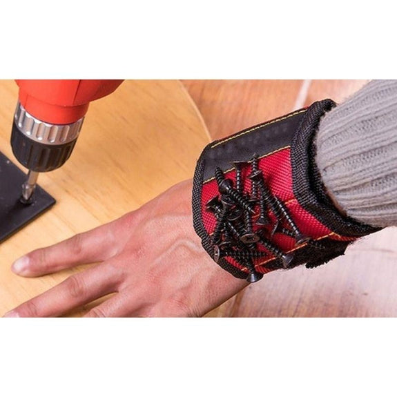 Magnetic Wristband-Daily Steals
