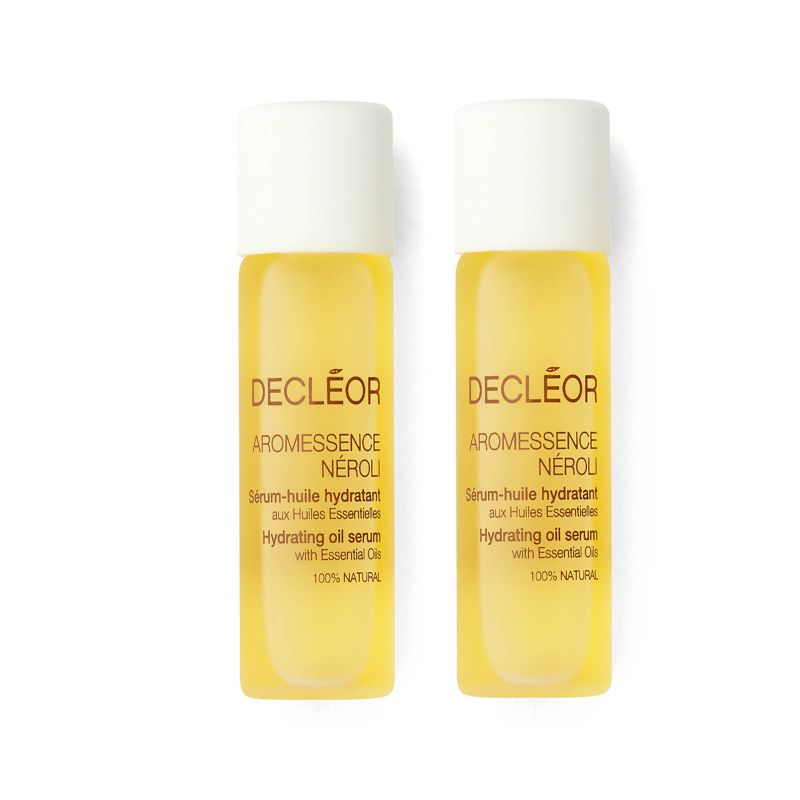 Decleor Hydrating Oil Serum, 5 ml/0.17 fl oz - 2 Pack-Daily Steals
