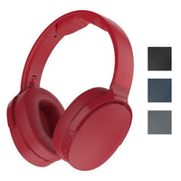 Daily Steals-Skullcandy Hesh 3 Wireless Bluetooth Over-Ear Headphones-Headphones-Black-