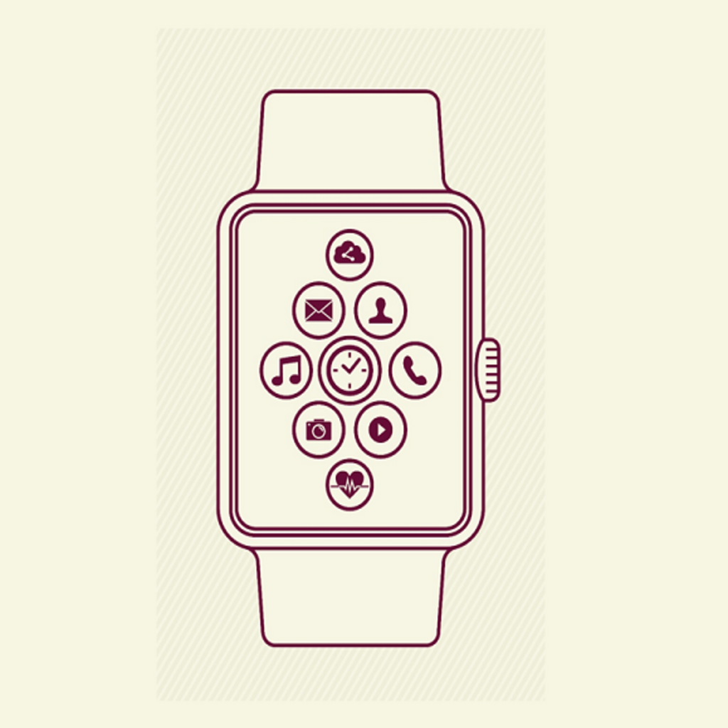 Make a useful Apple Watch App-