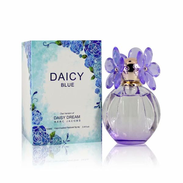 Alternative to MARC JACOBS DAISY DREAM, Eau De Parfum Spray for Women - 3.4 Fl.Oz-Daily Steals