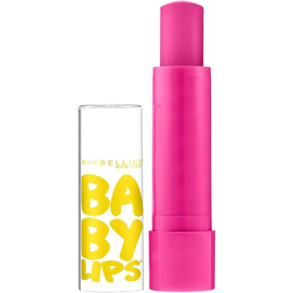 Daily Steals-Maybelline Baby Lips Moisturizing Lip Balm - 0.15oz Each - 6 Pack-Personal Care-