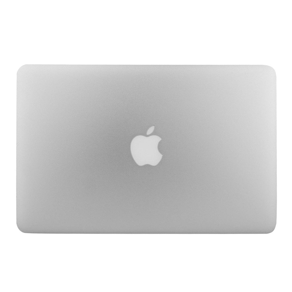 "Apple MacBook Air with 11 6"" HD Display, Intel Core i5, 4GB RAM, 128GB SSD  Drive, Wi-Fi, Bluetooth, Webcam"
