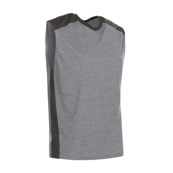 Men's Active Athletic Dry-Fit Performance Tank Tops - 6 Pack-Daily Steals
