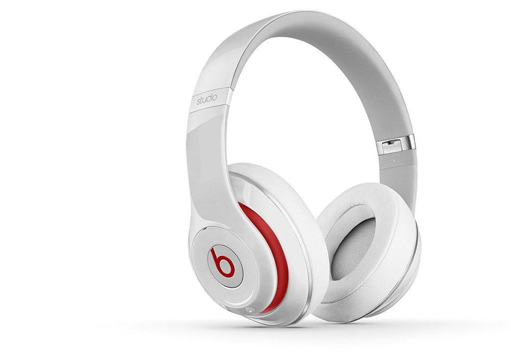 Daily Steals-Beats by Dr. Dre Studio 2.0 Noise-Canceling Headphones-Headphones-Black-