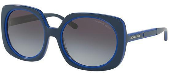 Daily Steals-Michael Kors MK 2050 Sunglasses-Accessories-