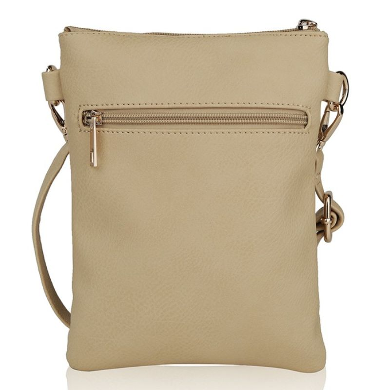 MKF Collection Medina Cross Body by Mia K. Farrow-Daily Steals