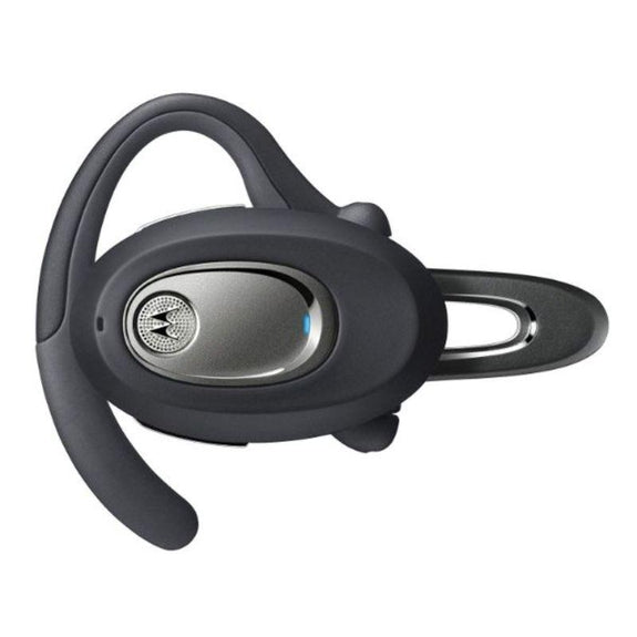 Motorola H730 A2DP Bluetooth Wireless Headset-Daily Steals