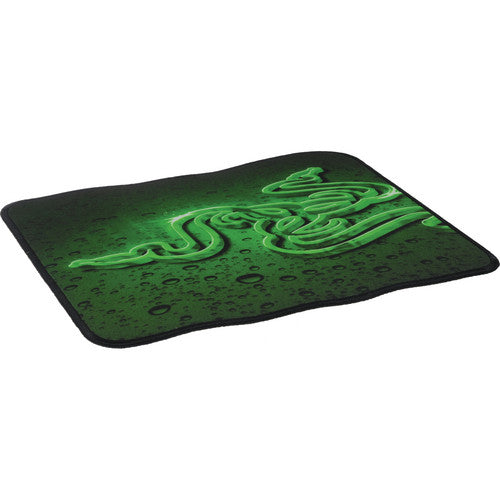 Razer Goliathus Soft Mouse Mat - Speed Edition, Small-Daily Steals