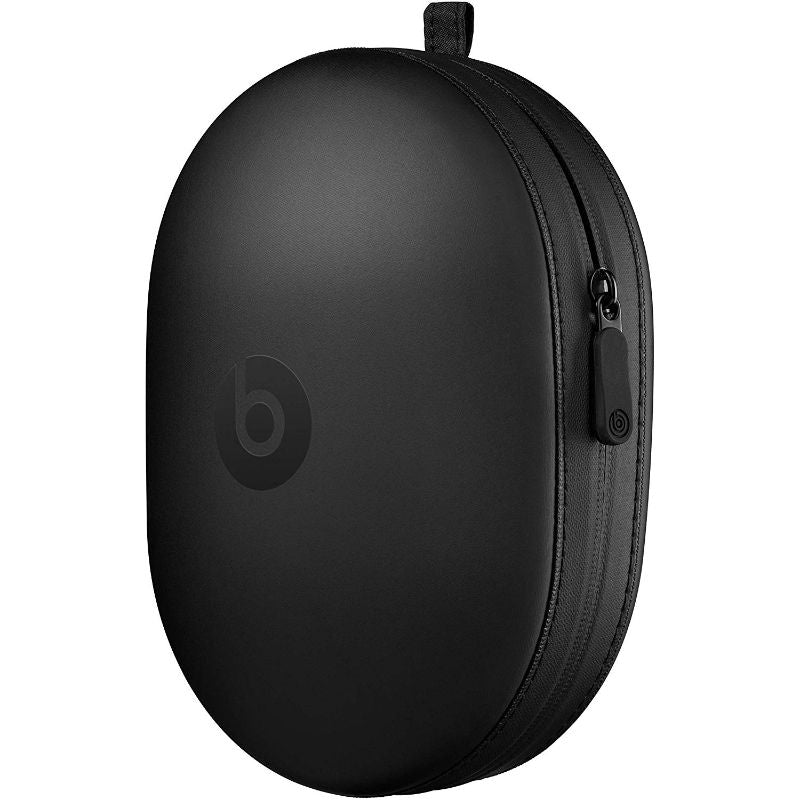 Beats Studio3 Wireless Noise Cancelling Over-Ear Headphones-Daily Steals