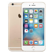 Apple iPhone 6 16GB Verizon and GSM Unlocked-Gold-Daily Steals