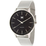 MVMT Women's Boulevard Stainless-Steel Analog Quartz Watch-Daily Steals