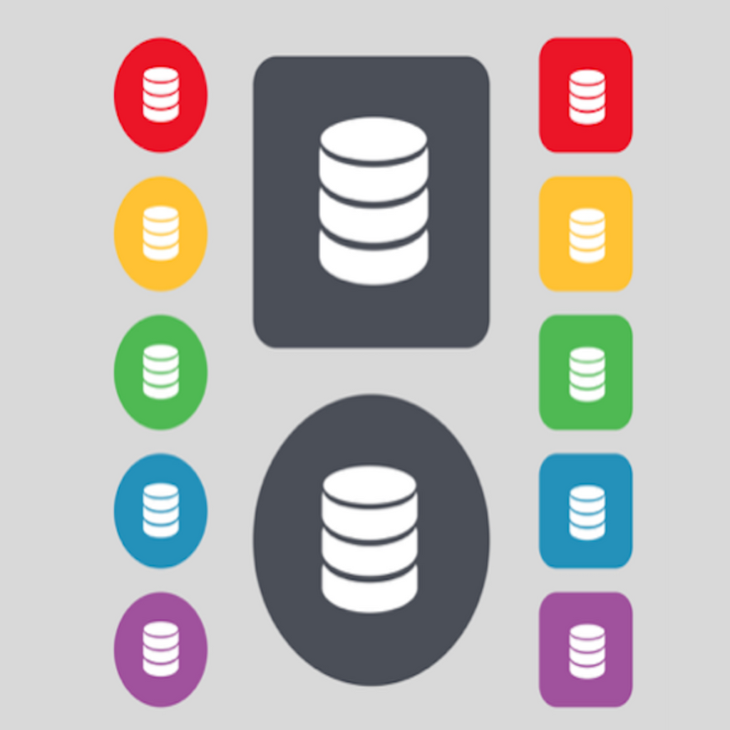 MySql-Become a certified database engineer-