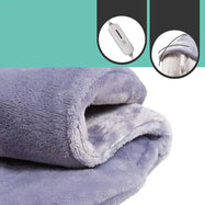 Neck and Shoulder Heating Pad-Daily Steals