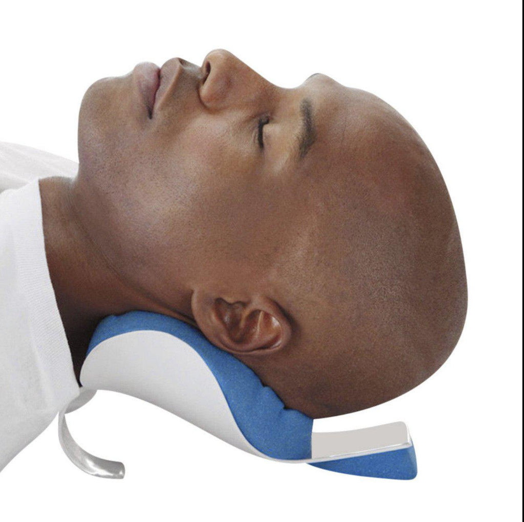 Dr. Kay's Neck Support and Tension Reliever-Daily Steals