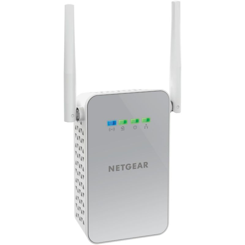 update alt-text with template Daily Steals-NETGEAR Powerline 1000 Mbps WiFi, 802.11ac, 1 Gigabit Port-Home and Office Essentials-