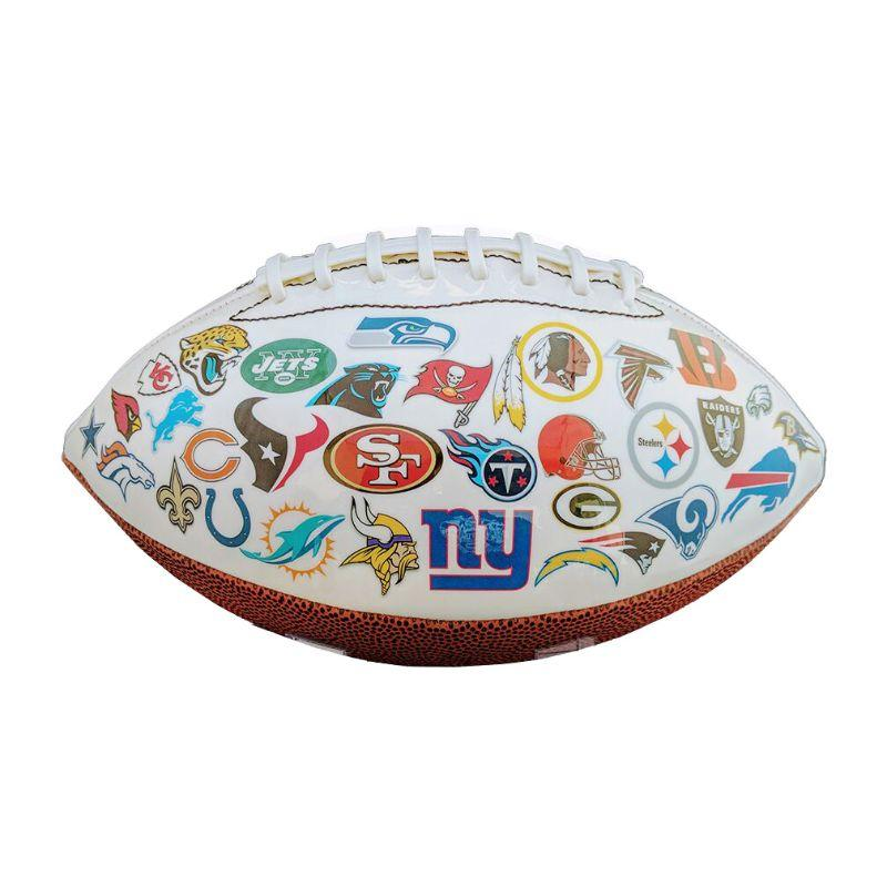 NFL Teams Sports Memorabilia Football-Daily Steals