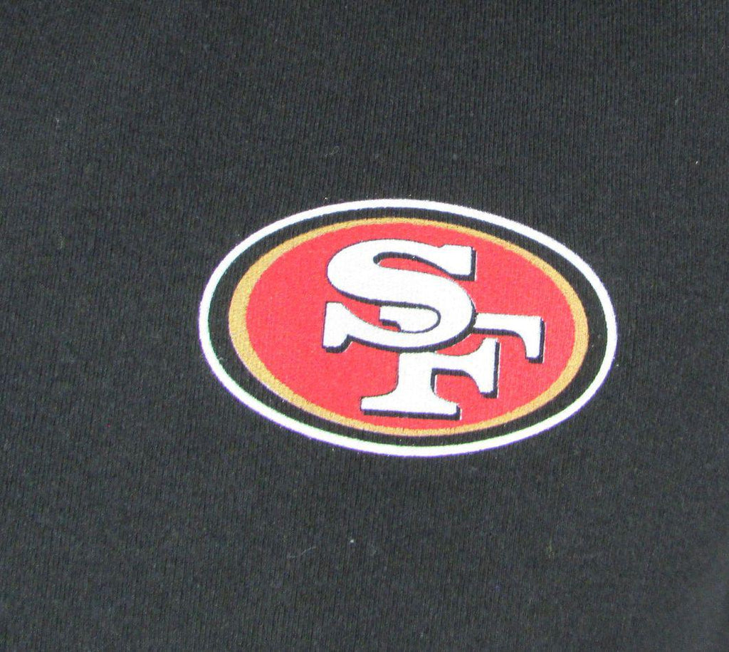 44bdbc7ff72 update alt-text with template Daily Steals-San Francisco 49ers Men s Big  and Tall