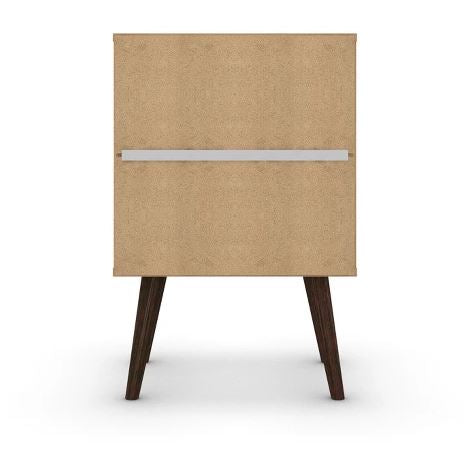 Liberty 2.0 Mid Century Modern Nightstand-Daily Steals