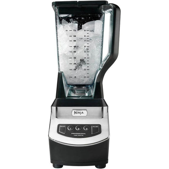 Ninja 1000 Watt Professional Blender-