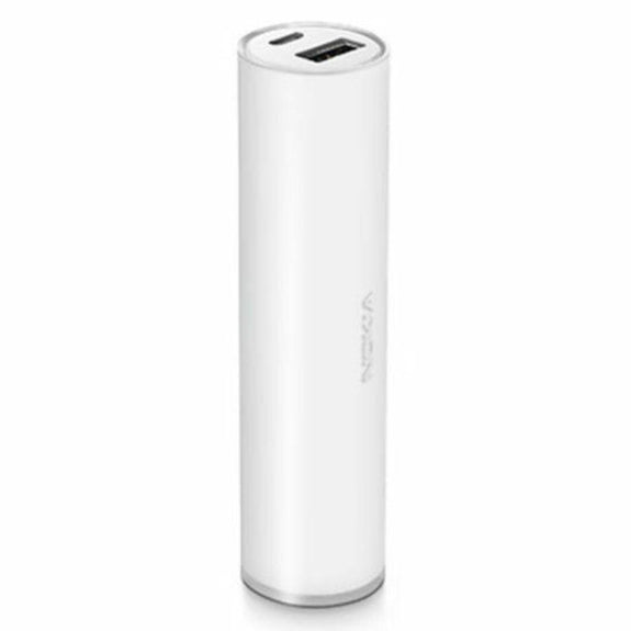 Nokia 3200mAh Universal Portable USB Quick Charger For iPhone/Samsung-