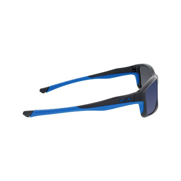 Oakley Chainlink Sunglasses OO9247-05-Daily Steals