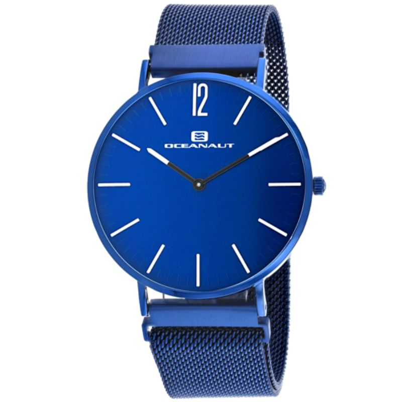 Oceanaut Men's Magnete Watch-OC0104-Daily Steals