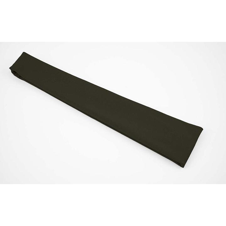 Unisex Moisture-Wicking Sweat Band - 2 Pack-Daily Steals