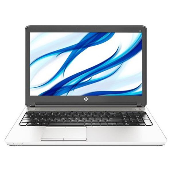 "update alt-text with template Daily Steals-HP 14"" ProBook 640 G1 Laptop, Core i5 2.6 GHz, 4GB RAM, 320GB HDD-Laptops-"