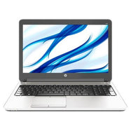 "HP 14"" ProBook 640 G1 Laptop, Core i5 2.6 GHz, 4GB RAM, 320GB HDD-Daily Steals"
