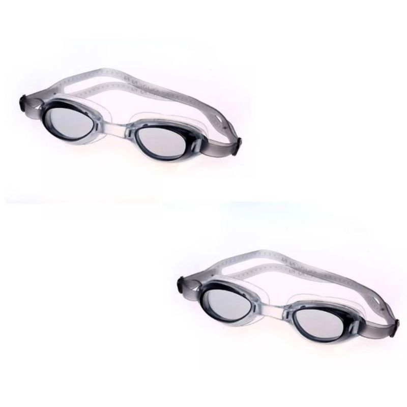 Swim Goggles with UV Protection