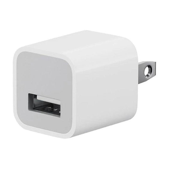 Original Apple Bundle with Lightning Cable, EarPods & Power Adapter-